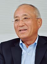cs-nos-katayama
