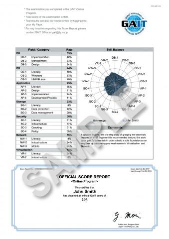 En-Normal-sample